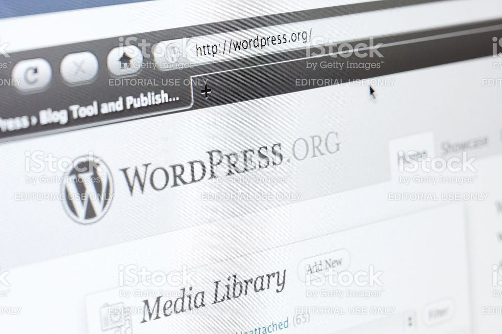 How to Setup WordPress Blog At Free Of Cost