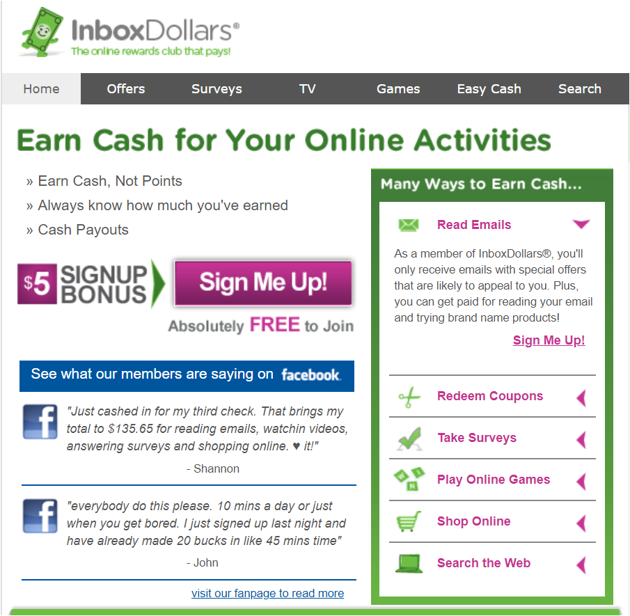 7 Free Paypal Money Adder Websites or Apps To Earn Cash