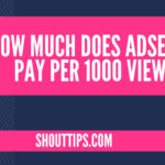 Adsense Alternatives For Youtube To Earn Money With Your Videos